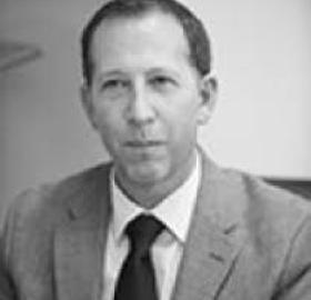 Scott Paynton